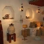 dubai museum unique stuff