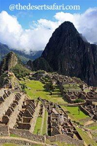 Peru-best-tours