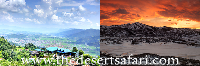 Ananda-in-the-Himalayas-TDS
