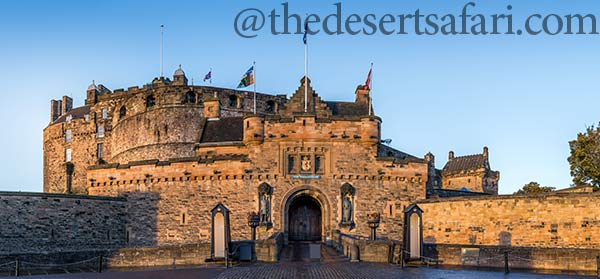 Edinburgh-Castle-TDS