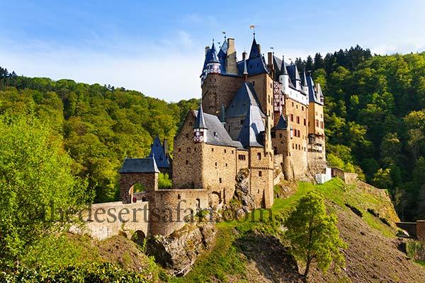 Eltz-Castle-TDS