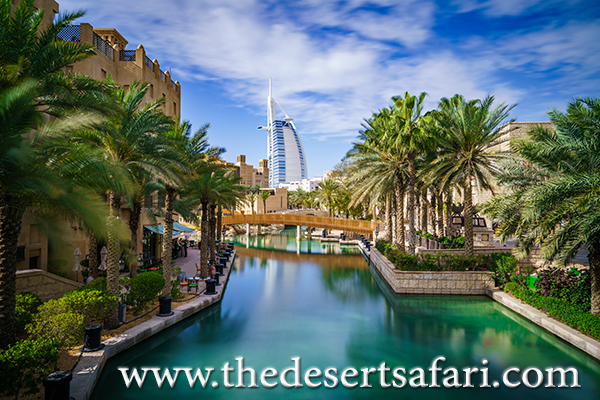 Luxurious-travel-to-Dubai-TDS