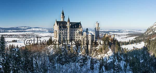 Neuschwanstein-Castle-TDS