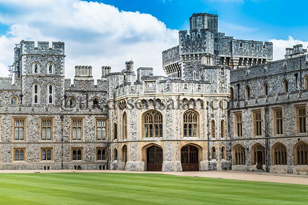 Windsor-Castle-TDS