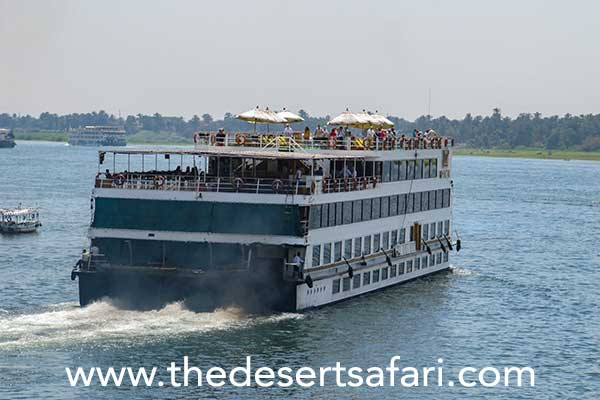 Nile-River-Cruise TDS