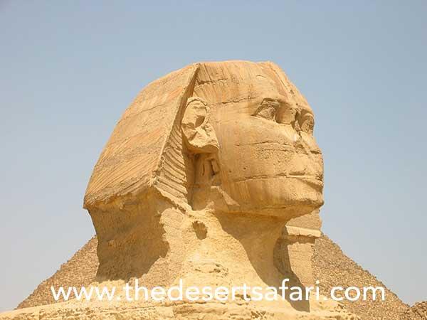 Pyramids-of-Giza TDS