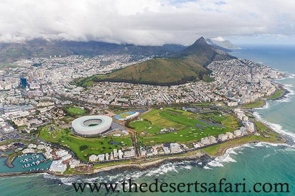 Cape-Town-TDS