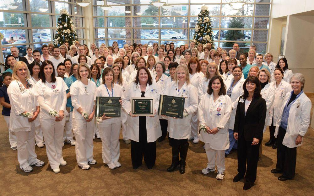 Travel Nursing Vs. Staff Nursing TDS