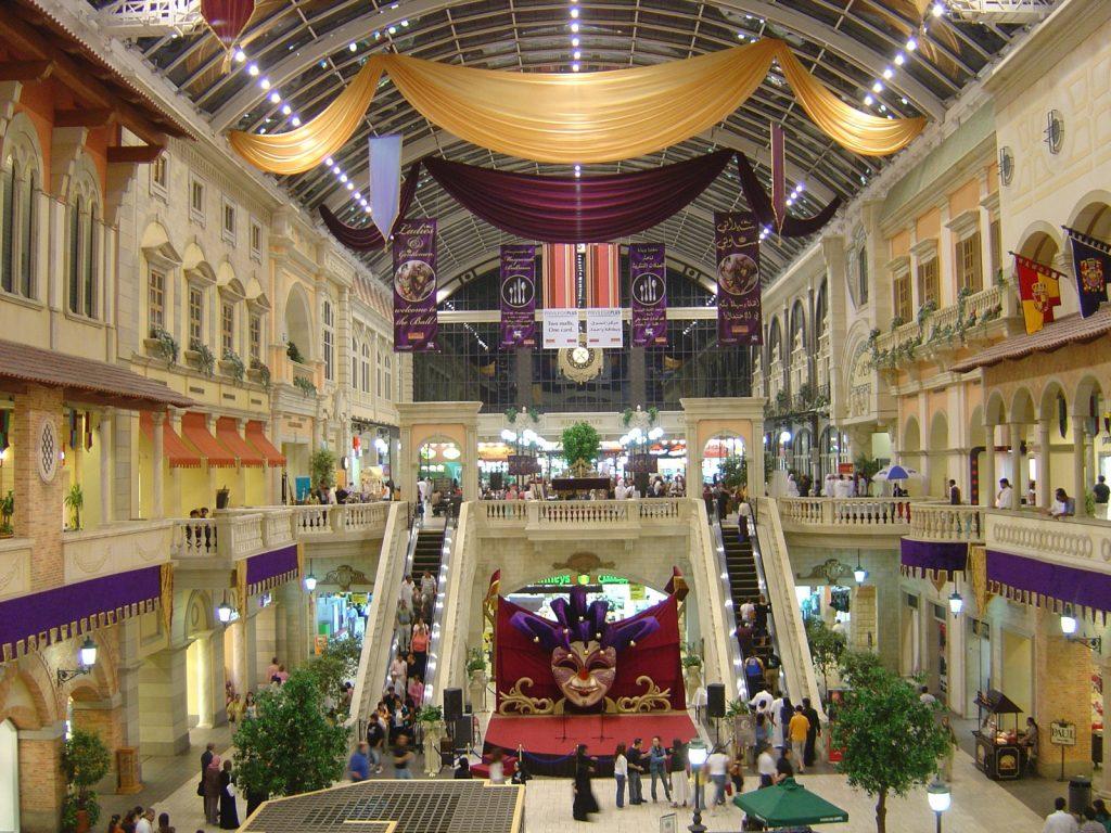 14_Dubai