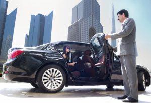 Dubai-Car-Hire-Guide