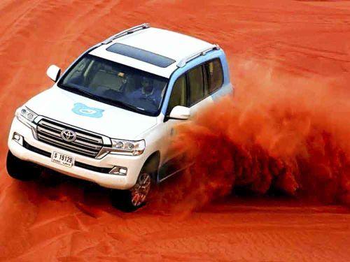 Dune-Bashing-Dubai1