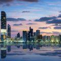 Abu Dhabi Day Trip