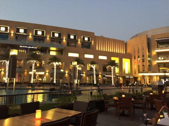 Katana Dubai