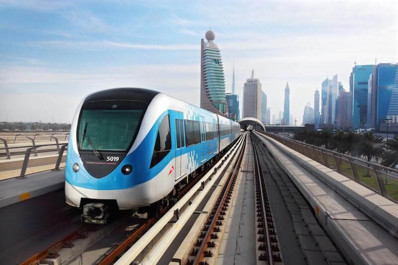 Dubai-Metro-Credit