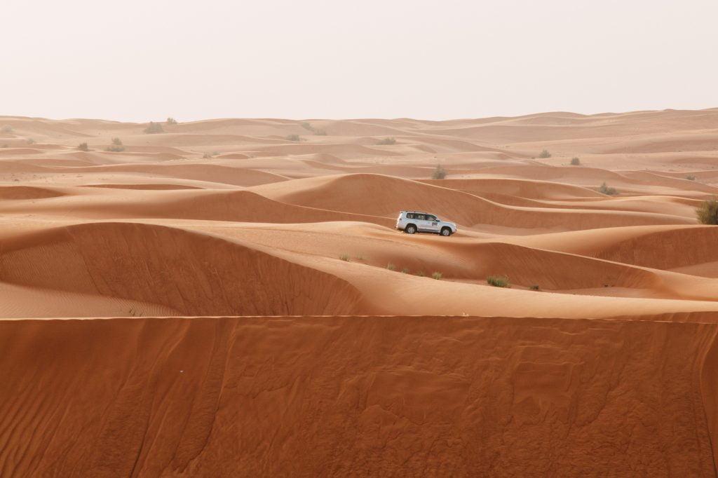Jeep-safari-in-dubai