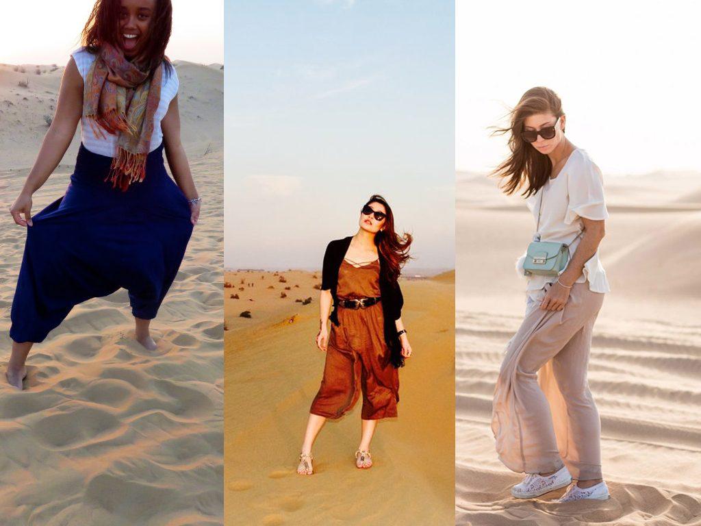 Desert-Safari-Outfit-For-Girls