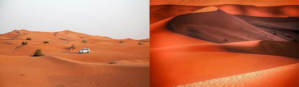 Lehbab-Desert-Safari
