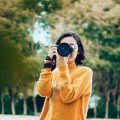 Camera Advice For Beginner Travel Photographers