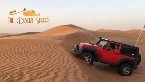 Desert-Safari-Tour-Wrangler-Jeep