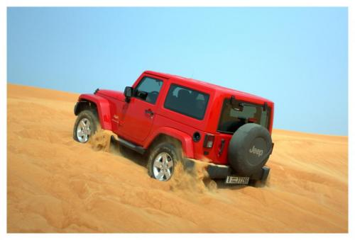 Off-road-tour-in-jeep