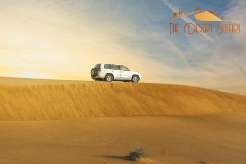 desert-safari-dubai-tour