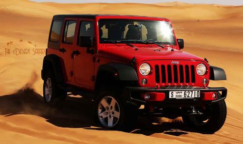 desert-safari-in-Wrangler-Jeep