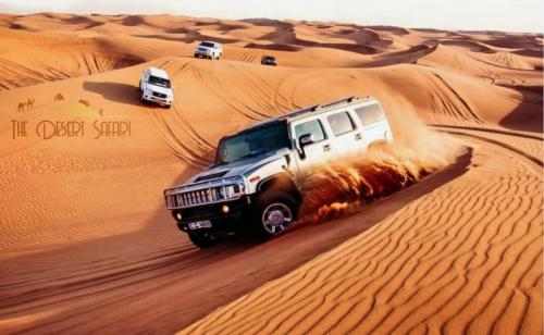 desert-safari-in-hummer