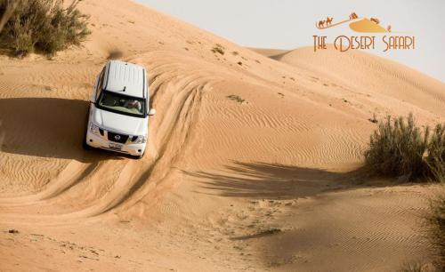 desert-safari-in-nissan-patrol