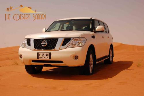desert-safari-trip-in-nissan-patrol