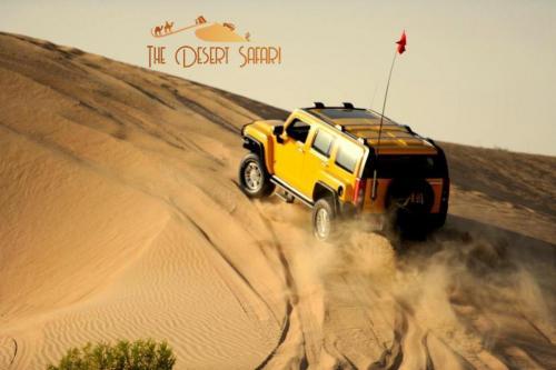 dune-bashing-in-dubai-desert-in-hummer