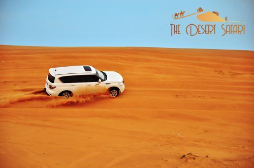 dune-bashing-in-dubai-desert-in-nissan