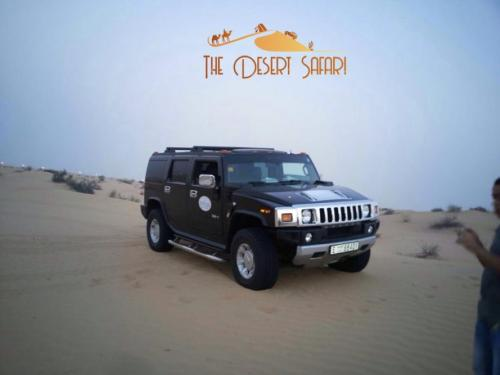 dune-bashing-in-hummer