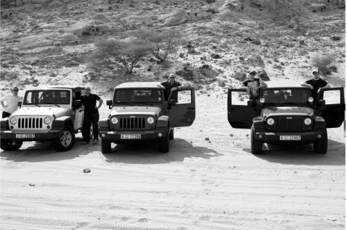 group-of-jeepers