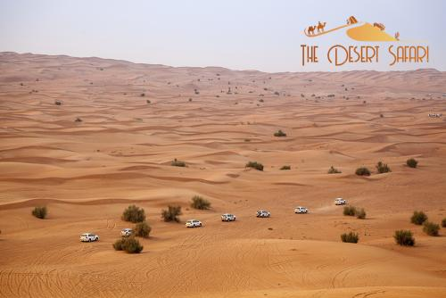 land-cruiser-convoy-going-for-dune-bashing