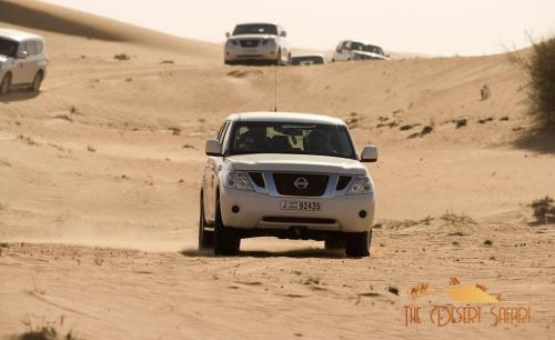 nissan-patrol-in-dubai-desert