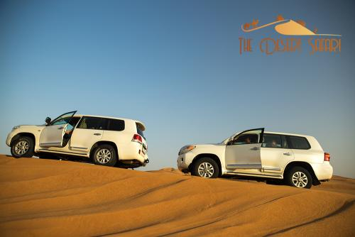 photostop-after-dune-bashing