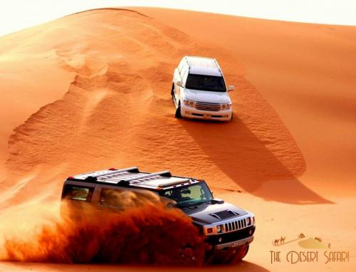 sand-bashing-in-hummer (1)
